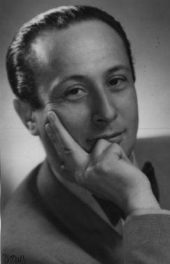 W. Szpilman 1948
