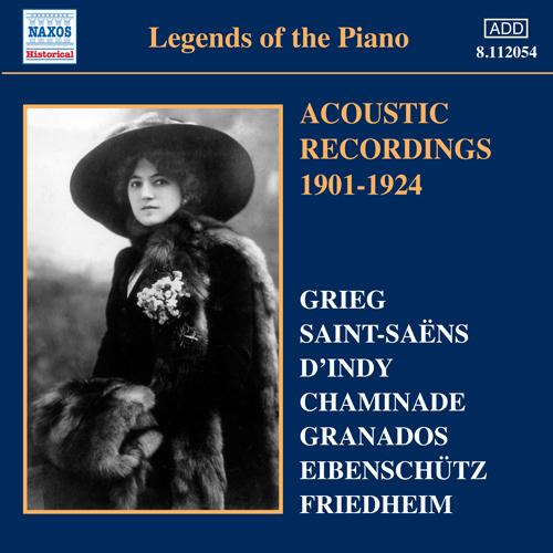 A biography of the composer wladyslaw szpilman